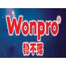 Wonpro