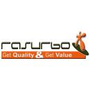 rasurbo silent & case